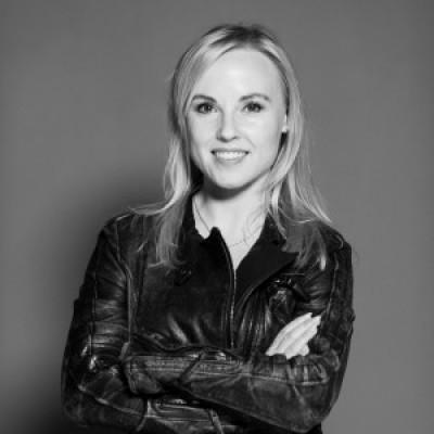 Profile picture of Edit Zgut