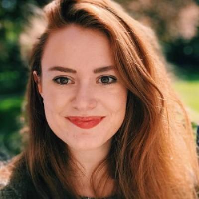 Profile picture of Berta Jarosova