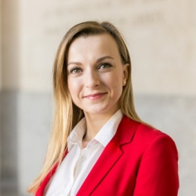 Profile picture of Katarina Kertysova