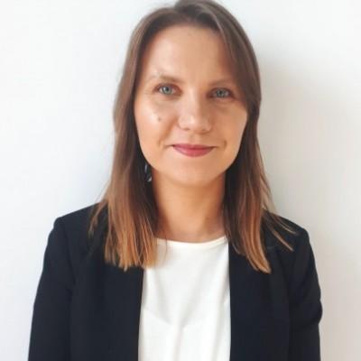 Profile picture of Cristina Fit
