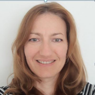 Profile picture of Natasha Warcholak