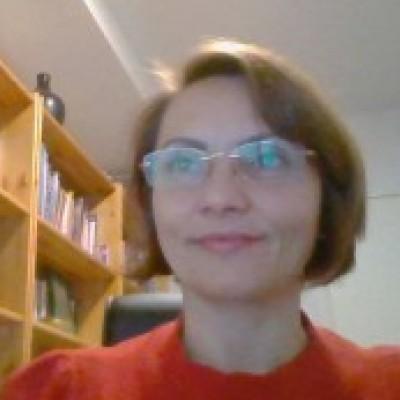 Profile picture of Roxana Marilena Comsa