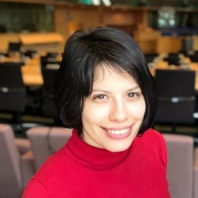 Profile picture of Tana Foarfa