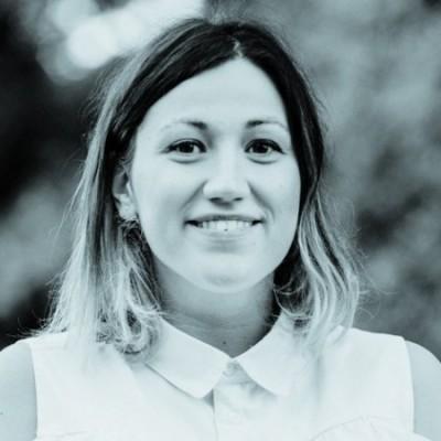 Profile picture of Anda Bologa