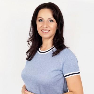 Profile picture of Gerda Zigiene