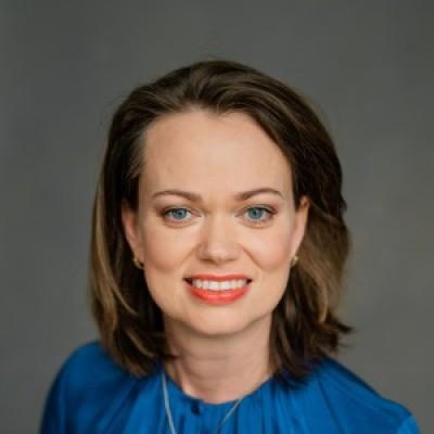 Profile picture of Martina Le Gall Maláková