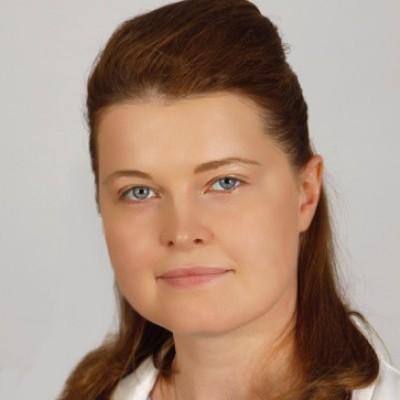 Profile picture of Vira Ratsiborynska