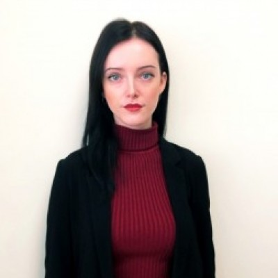 Profile picture of Tatsiana Sviantsetskaya