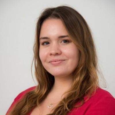 Profile picture of Francesca Risso