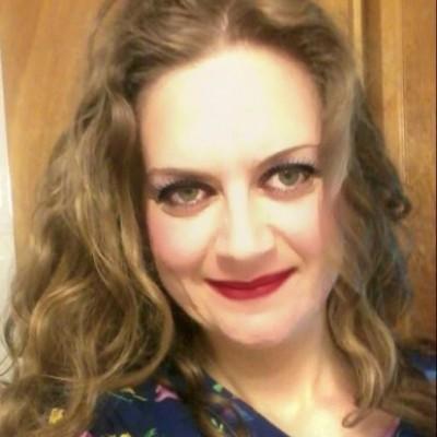 Profile picture of Olta Totoni