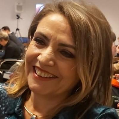 Profile picture of Liliana Popescu