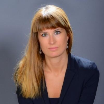 Profile picture of Tena Prelec