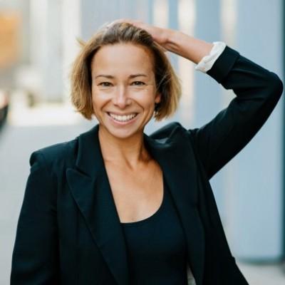 Profile picture of Monika Sus
