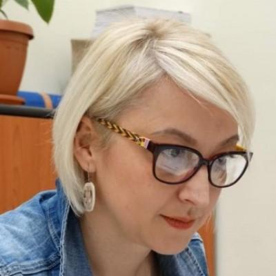 Profile picture of Vanja Rakočević