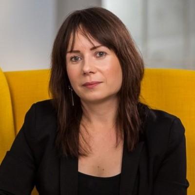 Profile picture of Maria Domanska