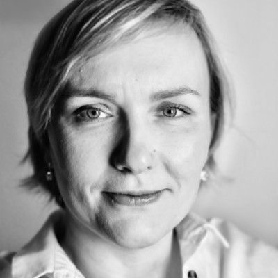 Profile picture of Urszula Rapacka