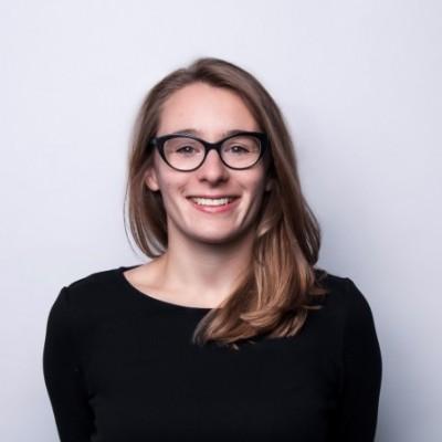 Profile picture of Katarzyna Kubiak